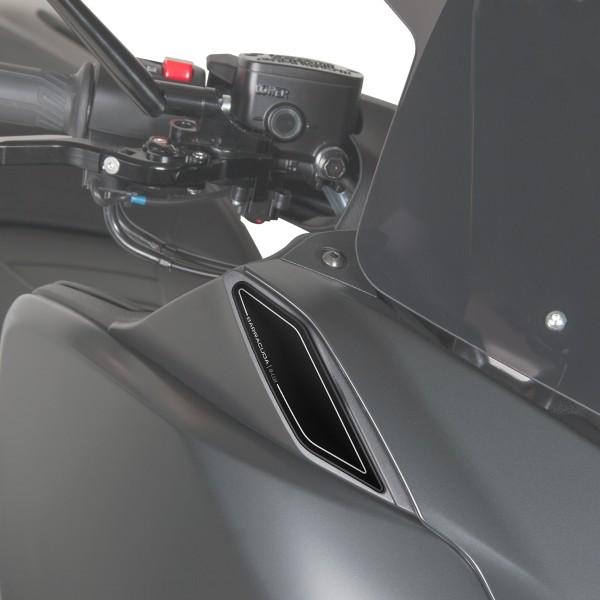 ADAPTERJI OGLEDAL T-MAX 2012 (par)